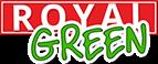 Royal Green Su Arıtma Cihazları