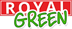 Royal Green Su Arıtma Cihazı