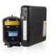 Luxplus Su Arıtma Cihazı