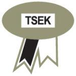 Tsek Logo