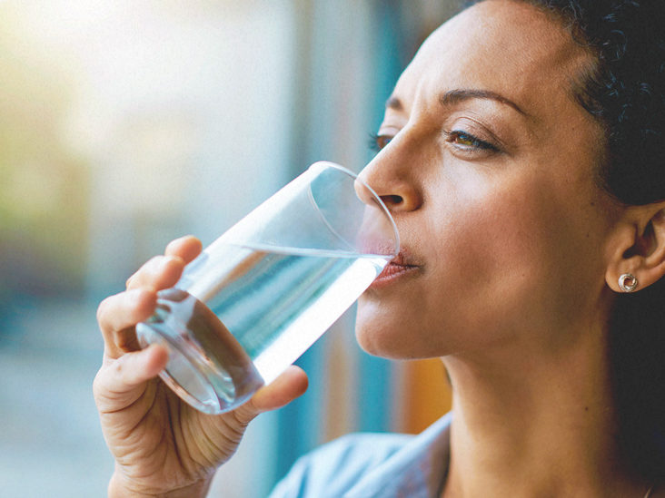 7 Facts That Nobody Told You About Water Filters - Royal Green Su Arıtma  Cihazı